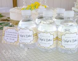 party favors wedding wedding ideas wedding ideas party favors diy favor in gift box