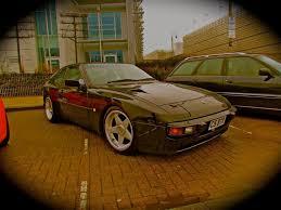 wheeler dealers porsche 944 64 best porsche 944 project images on porsche 944 car