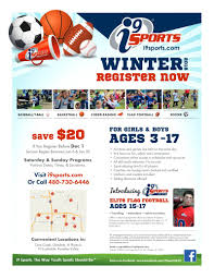 Flag Football League Bay Area Introducing I9 Sports Elite Flag Football Monster U0027s Sports Directory