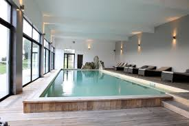 chambre hote avec piscine chambre hote avec piscine interieure 44160 1 lzzy co