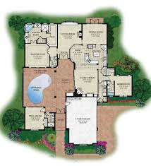 house plans with courtyard 100 house plans with courtyard 344 best z cob house floor