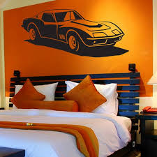 Best Ideas About Boy Room Beauteous Bedroom Wall Designs For - Bedroom wall designs for boys