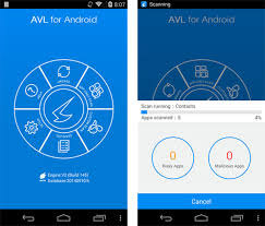 free android virus cleaner top 10 android virus remover apps to help you remove android virus