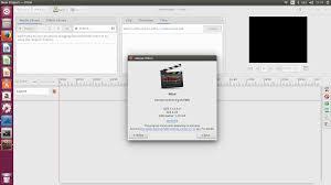 Home Design For Ubuntu How To Install Program On Ubuntu