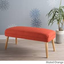Orange Storage Ottoman Orange Ottomans Storage Ottomans For Less Overstock