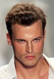 best widows peak hairstyles men latest widows peak hairstyle for men hair cut for pat