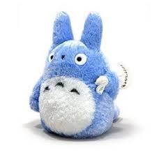 My Neighbor Totoro Single Sofa 50 Best Totoro Plush Images On Pinterest Plush Totoro And