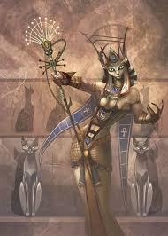 Centre Du Foyer 252 Best Ancient Egypt Images On Pinterest Ancient Egyptian Art