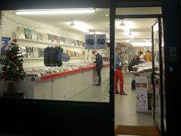 london u0027s best record shops u2013 music shops in london u2013time out london
