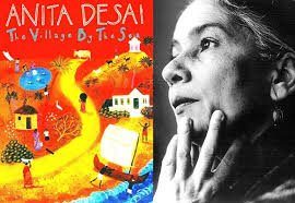 5 best indian authors desiblitz