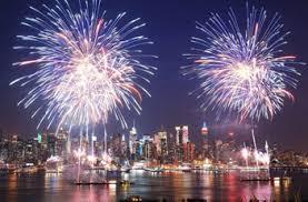 countdown tours new year s new york