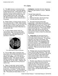 education world critical thinking worksheet grades 3 5 science