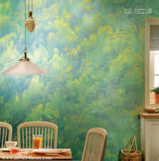Wall Paint Designs Awesome Asian Paints Wall Designs For Small Dining Room Ideas With