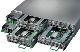 Modulk He Server U0026 Storage C U0027t Magazin