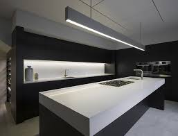 contemporary kitchen ideas 2014 16 best nkba kitchen bath competition winners images on