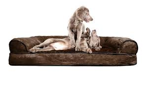pillow top dog bed orthopedic dog bed large sofa style orthopedic pet bed mattress sofa