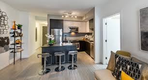 2 bedroom apartments dc ore 82 are pet friendly luxury apartments in se washington dc