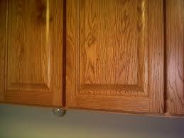Oak Cabinet Doors Oak Kitchen Cabinet Doors With Regard To Innovative Decoration
