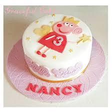 graceful cakes mygracefulcakes twitter