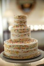 how much is a wedding cake why it works wednesday the beauty of the cake
