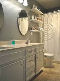 Diy Bathroom Makeover Ideas - diy bathroom remodel blog diy bathroom remodel on a budget and