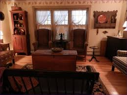 Cottage Style Curtains And Drapes Living Room Wonderful Curtains For Grey Walls Black And White