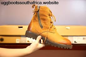 ugg boots for sale in south africa ugg boots south africa ugg boots south africa ugg martin boots