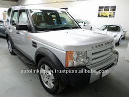 discovery land rover 2004 land rover discovery diesel land rover discovery diesel suppliers