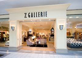 Z Gallerie Interior Design Z Gallerie The Mall At Green Hills