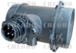 bmw maf sensor aliexpress com buy mass air flow sensor meter for bmw e32 e34