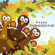thanksgiving day imágenes de archivo vectores thanksgiving day
