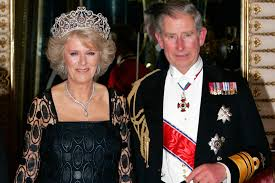 how camilla schemed to go from mistress to queen new york post