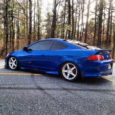 jdm acura acura rsx type s dc5 cars pinterest cars jdm and honda