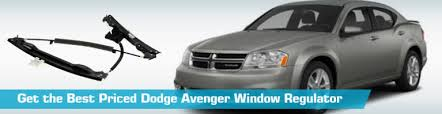 recalls on 2008 dodge avenger dodge avenger window regulator window regulators mopar tyc