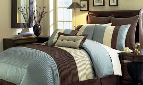 intrigue duvet sets with fitted sheet tags duvet sets cotton