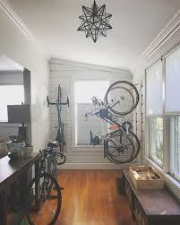 bike storage wars u2013 rebelwithoutacardotcom