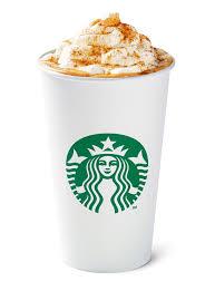 Pumpkin Spice Frappuccino Bottle by Starbucks Psl Launch Surprise