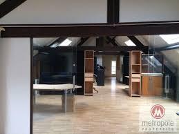 bureau à louer bruxelles immeuble de bureaux à louer à bruxelles 200m 1 950 logic