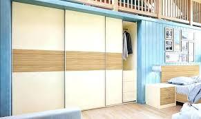 bedroom sliding doors bedroom sliding door modern bedroom doors perfect sliding sliding