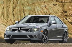 used cars mercedes a class 2011 mercedes c class used car review autotrader