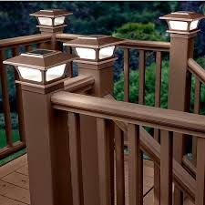 Patio Solar Lights Amazing Patio Solar Lights A Lighting Ideas Picture Decoration