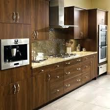 satin nickel cabinet hardware southern hills cabinet pulls satin nickel cabinet knob knob in satin