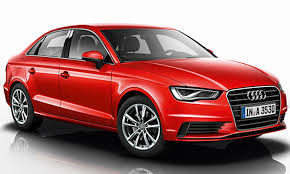 audi hatchback cars in india upcoming cars suvs hatchbacks sedans coming soon to india news18