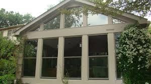 porch enclosures renewal by andersen