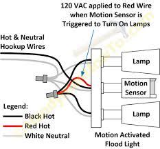 pool pool pump wiring diagrams with timing light wiring diagrams