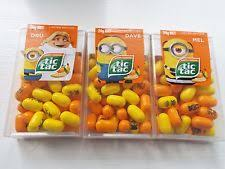 minion tic tacs where to buy 263264132448 1 jpg