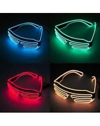 Light Up Gloves Multicolor Led Glove Gloves Rgb Leds A Different Animations