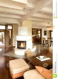 kamin im wohnzimmer bis zur mitte kamin im wohnzimmer bis zur mitte modernes wohndesign tolles