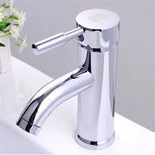 Kitchen Sink Hose Repair by Furniture Home Kitchen Sink Sprayer Hose Repair Ogo Modern