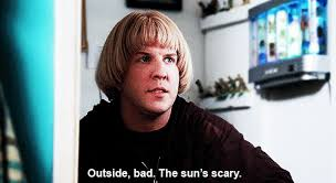 Bench Warmers Quotes Was Watching The Benchwarmers And I Thought Of You Guys Gif On Imgur